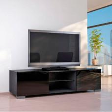 Подставка для телевизора MetalDesign MB-31 Aluminum/Smoke
