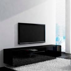 Подставка для телевизора MetalDesign MB 70.180.01.01 Black/Black