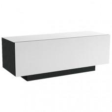 Подставка для телевизора MetalDesign МВ-70.120.01.31 Black/White