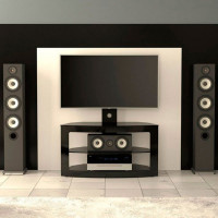Подставка для ТВ с кронштейном АКМА V3-610Complex