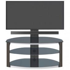 Подставка для ТВ с кронштейном Mart Оникс (1242088)