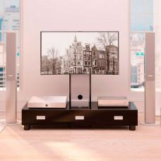 Подставка для ТВ с кронштейном Mart Универсал 65 (1141187)