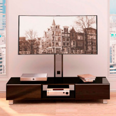 Подставка для ТВ с кронштейном Mart Вегас (1141187)