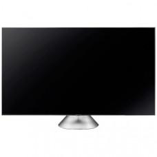 Подставка универсальная для телевизора Samsung VG-SGSR11S
