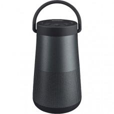 Портативная акустика Bose SoundLink Revolve+ Black