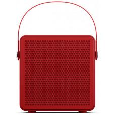 Портативная колонка Urbanears Ralis (красный)