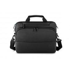 Портфель 15-inch Dell Pro PO1520C 460-BCMU