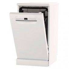 Посудомоечная машина (45 см) Bosch Serie | 2 Hygiene Dry SPS2HMW2FR
