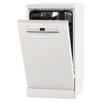Посудомоечная машина (45 см) Bosch Serie | 2 SPS2IKW2CR