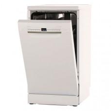 Посудомоечная машина (45 см) Bosch Serie | 2 SPS2IKW3CR