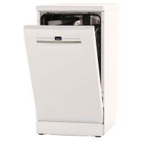 Посудомоечная машина (45 см) Bosch Serie | 2 SPS2IKW4CR