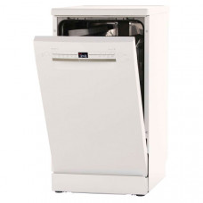 Посудомоечная машина (45 см) Bosch Serie   2 SPS2IKW4CR