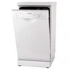 Посудомоечная машина (45 см) Bosch SilencePlus SPS25CW03R