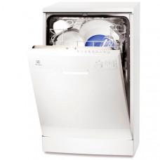 Посудомоечная машина (45 см) Electrolux ESF9421LOW