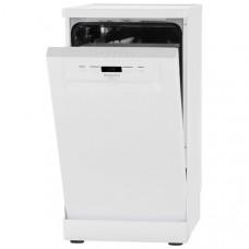 Посудомоечная машина (45 см) Hotpoint-Ariston HSFC 3M19 C