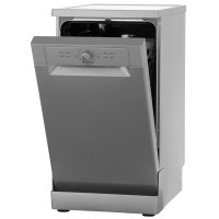 Посудомоечная машина (45 см) Hotpoint-Ariston HSFE 1B0 C S