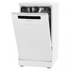 Посудомоечная машина (45 см) Indesit DSFC 3M19