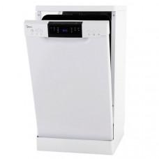 Посудомоечная машина (45 см) Midea MFD45S320W
