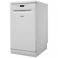 Посудомоечная машина (45 см) Whirlpool WSFC 3M17