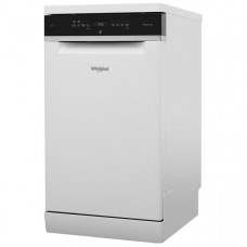 Посудомоечная машина (45 см) Whirlpool WSFO 3O23 PF
