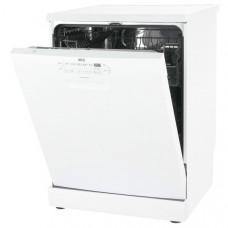 Посудомоечная машина (60 см) AEG FFB95261ZW