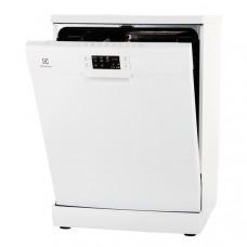 Посудомоечная машина (60 см) Electrolux ESF9552LOW