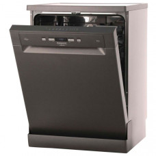 Посудомоечная машина (60 см) Hotpoint-Ariston HFC 3T141 WC SB
