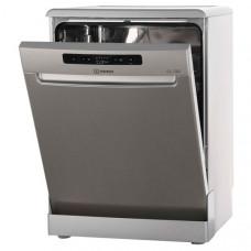 Посудомоечная машина (60 см) Indesit DFC 2B+16 S