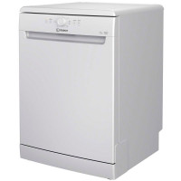 Посудомоечная машина (60 см) Indesit DFE 1B19 14
