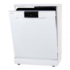 Посудомоечная машина (60 см) Midea MFD60S320W