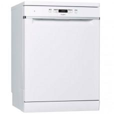 Посудомоечная машина (60 см) Whirlpool WFC 3C26N F