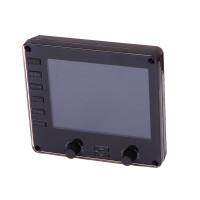 Приборная панель Logitech G Saitek Pro Flight Instrument Panel 945-000008