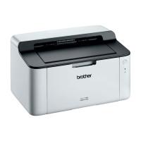 Принтер Brother HL-1110R