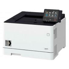 Принтер Canon i-Sensys LBP664Cx