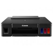 Принтер Canon PIXMA G1411 2314C025 New Выгодный набор + серт. 200Р!!!