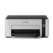Принтер Epson M1120 C11CG96405 Выгодный набор + серт. 200Р!!!