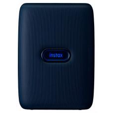 Принтер Fujifilm Instax Mini Link Blue 16640668