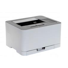 Принтер HP Color Laser 150a 4ZB94A