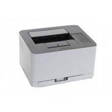 Принтер HP Color Laser 150nw 4ZB95A