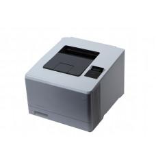 Принтер HP Color LaserJet Pro M454dn W1Y44A