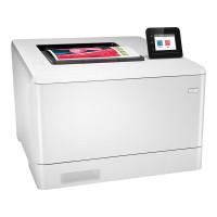 Принтер HP Color LaserJet Pro M454dw W1Y45A