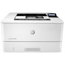 Принтер HP LaserJet Pro M404dn W1A53A