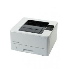 Принтер HP LaserJet Pro M404dw W1A56A