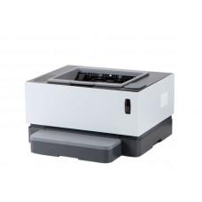 Принтер HP Neverstop Laser 1000n 5HG74A