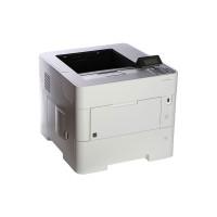Принтер Kyocera P3155DN 1102TR3NL0