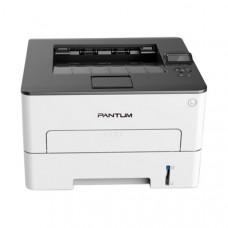 Принтер Pantum P3300DW