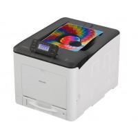 Принтер Ricoh SP C360DNw