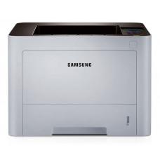 Принтер Samsung ProXpress M4020ND