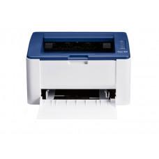 Принтер Xerox Phaser 3020 Выгодный набор + серт. 200Р!!!