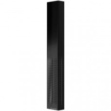 Приточно-вытяжной очистительный комплекс Чистый воздух Home Fresh HFS30 Shine Black